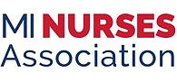 MI Nurses.png