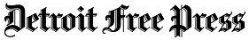 Detroit_Free_Press_Logo_edited.jpg