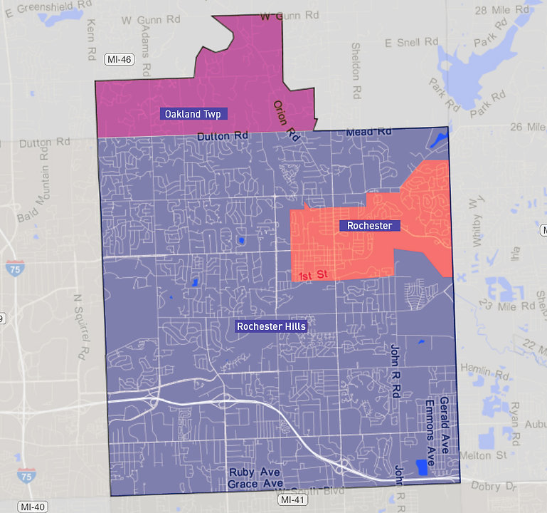 MI district45 color.jpg