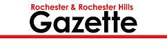 Rochester Gazette mast.jpg