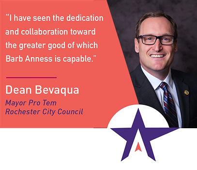 Endorsemen_Dean copy.jpg