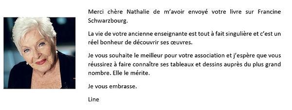 line francine facebook.jpg