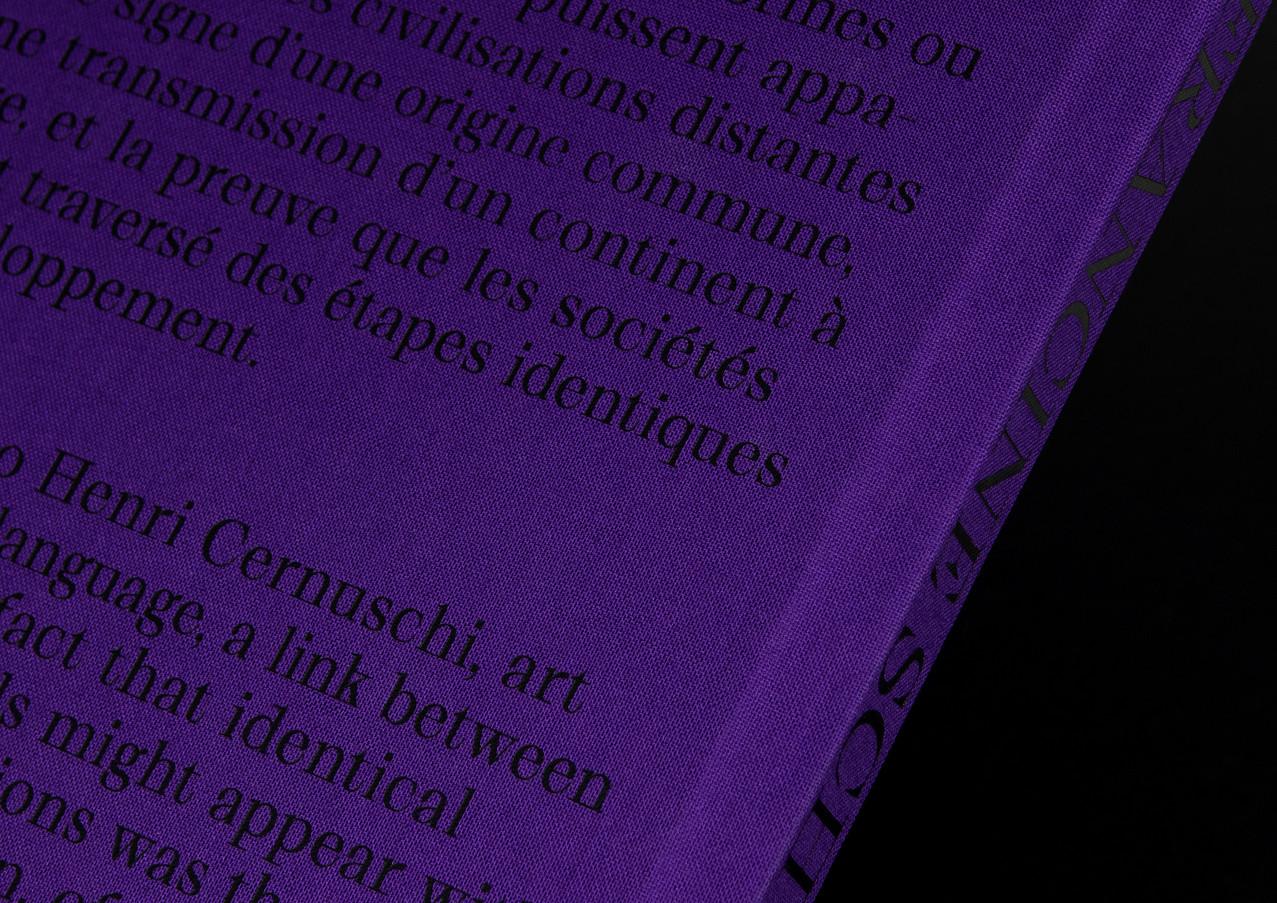 Francine_Schwarzbourg_Livre_Cover2.