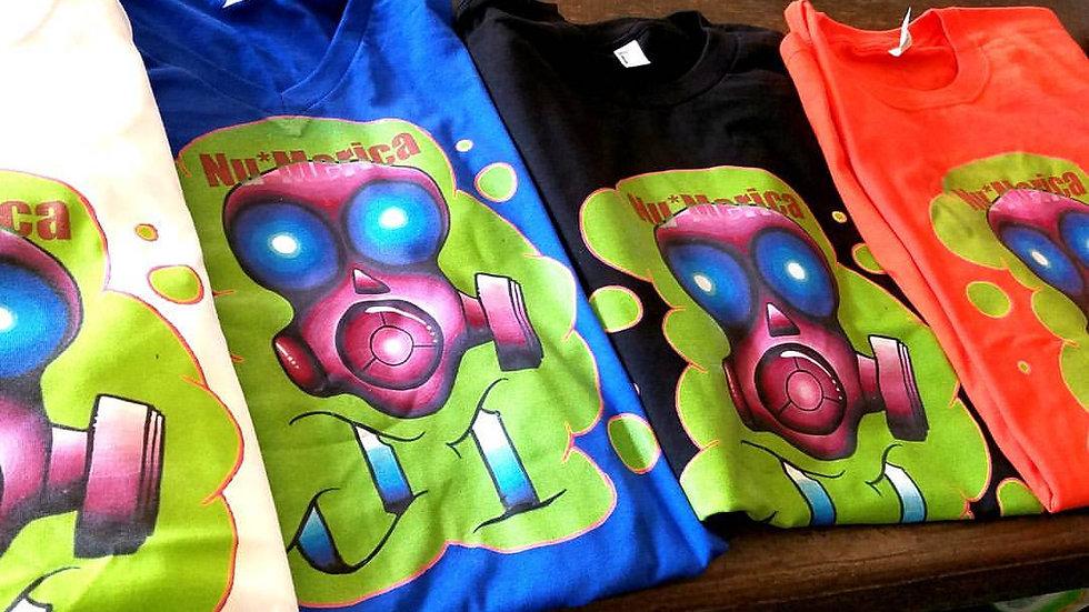 J1 T Shirts