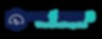 Rakontado logo herwerkt ENG.png