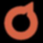 VTC_Icoon_Brick_CMYK-01.png