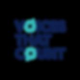 VTC_Logo_Blauw_RGB.png
