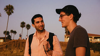 photo-of-men-talking-with-each-other-296