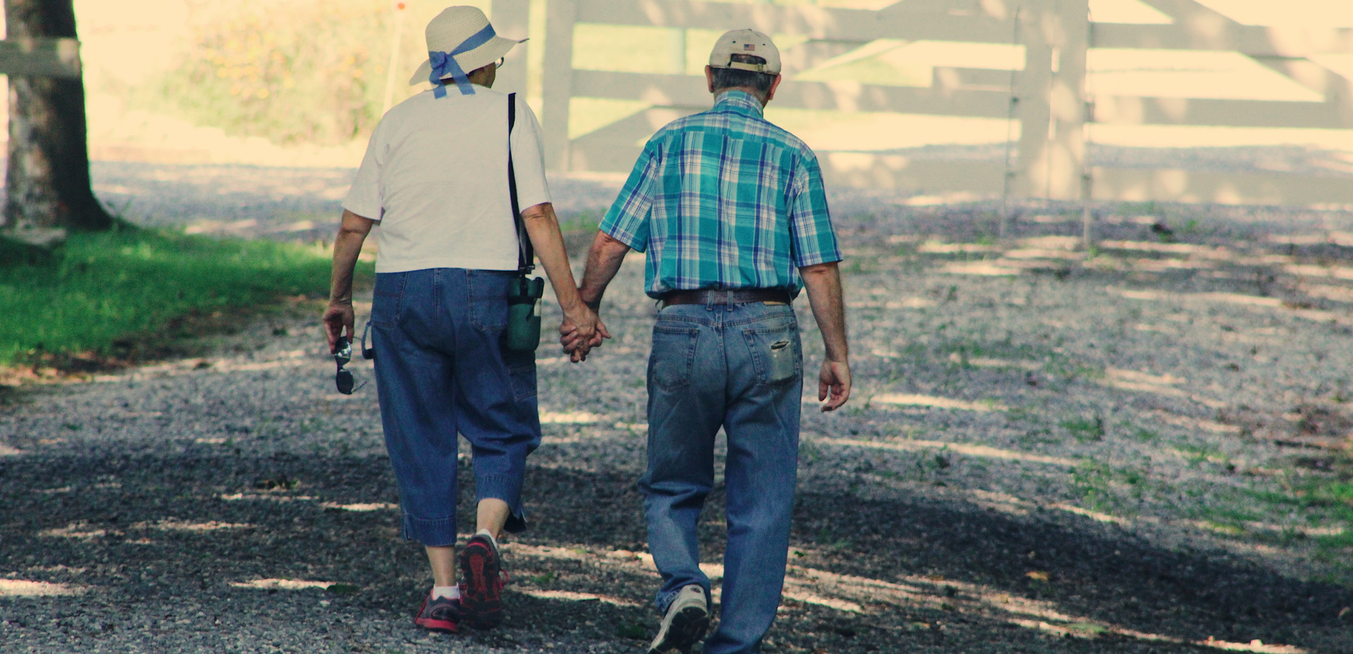 Eldercare in covid-19 times