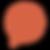 VTC_Icoon_Check_Brick_CMYK-01.png