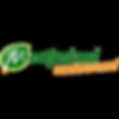 Logo_Meetjesland.png