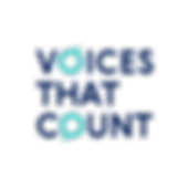 VTC_Logo_Blauw_CMYK-01.png