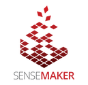 SM logo (high res).png