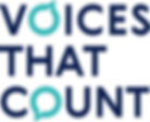 VTC_Logo_Blauw_RGB_HR.png