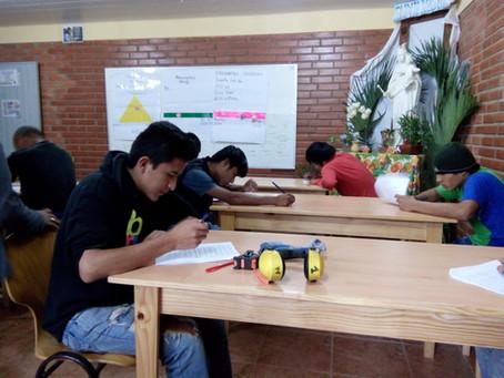 Monitoring empowerment | VIA Don Bosco