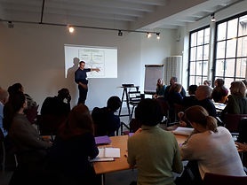 2019-12-03 OMLC Winter School.jpg