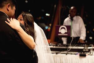 Cession+Wedding.jpg