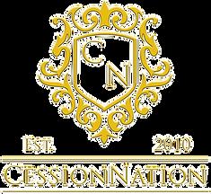 FINALLOGO BevelCessionNation copy.png