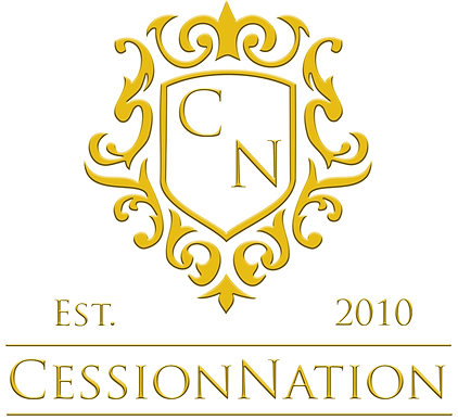 FINALLOGO BevelCessionNation copy.png