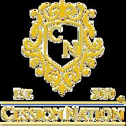 LogoRegisBevelCessionNation.png