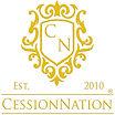 CessionNationLogoR.jpg