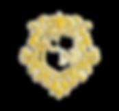cn logofinalcrestonly copy.png