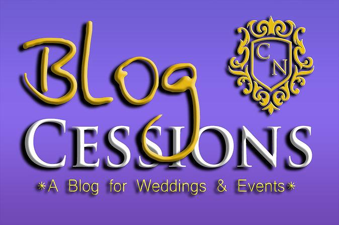 BlogC2021.jpg