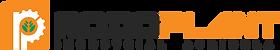 Logo_Rodoplant_cabeçalho_2019.png