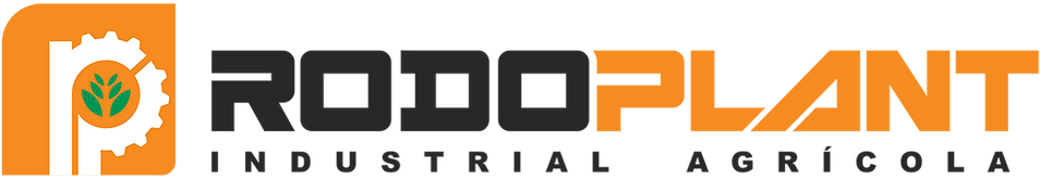 Logo Rodoplant 2019.png