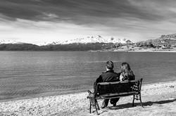 Ushuaia - Argentina