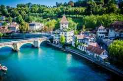 Berna - Suiça