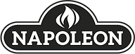napoleon-logos-1c-standard.png
