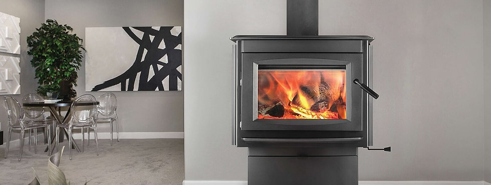 Gallery-s-series-stove-s25%20(1)_edited.