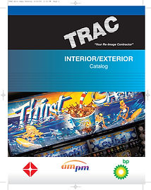 Pages from TRAC Arco 48pg Catalog.jpg