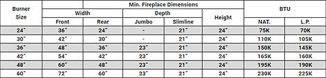jumbo-size-chart.png