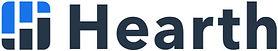 5e699fc033b11306ff5c4c34_hearth-logo-upd