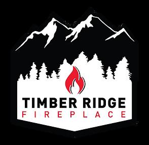 TRF logo transparent background-01.png