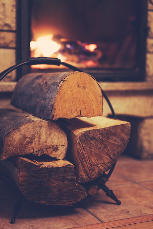 firewood-and-burning-fireplace-at-home-L