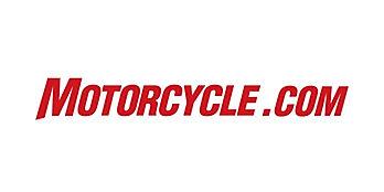 motorcycle-com-logo.jpg