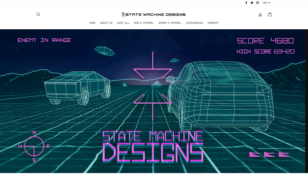 www.statemachinedesigns.com.png