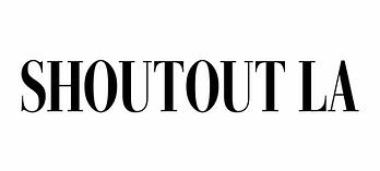 shoutoutLA.webp