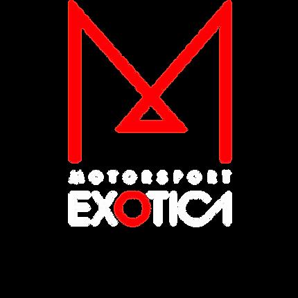motorsport exotica
