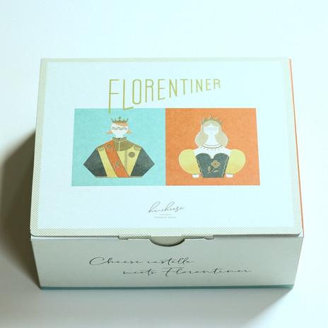 フロレンティーナ
