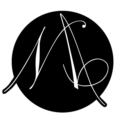 Nick Anderson LOGO( mix).png