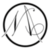 Nick Anderson LOGO (Full black).png