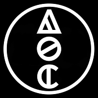AOC [vertical rounded logo] black.png
