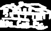 LogoGruixut.png