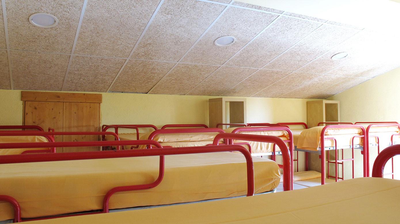 HABITACIO 26 PLACES 1.jpg