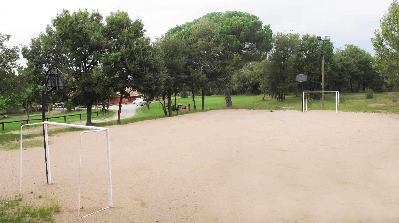campfutbol.jpg