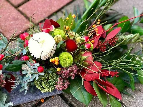 "Stroik ""Flowers"""